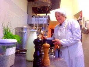 h-lipietz-dans-sa-cuisine