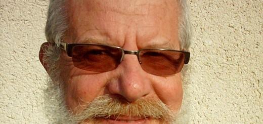 Michel MAUNY (Migennes, le 14 octobre 2010) 002_cr