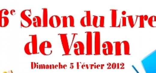 Icône Salon Vallan redim