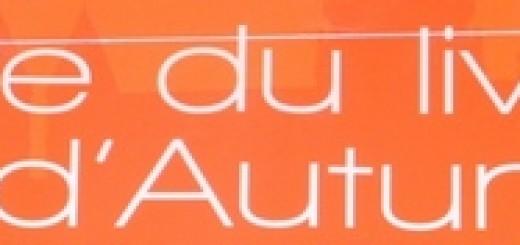 iCÖNE Autun_cr