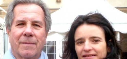 JL. DEBRE & V. Bochenek
