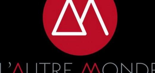 Icône Logo Librairie L'Autre Monde Avallon_cr