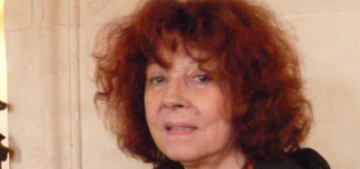Icône Régine DEFORGES
