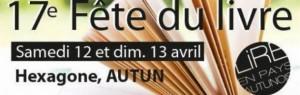 Icône-17ème-Fête-du-Livre-630x200