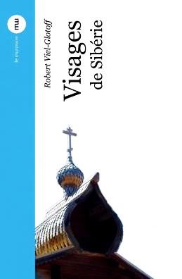 Visages de Sibérie