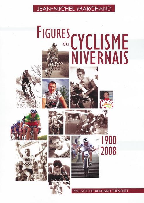 Figures du cyclisme nivernais