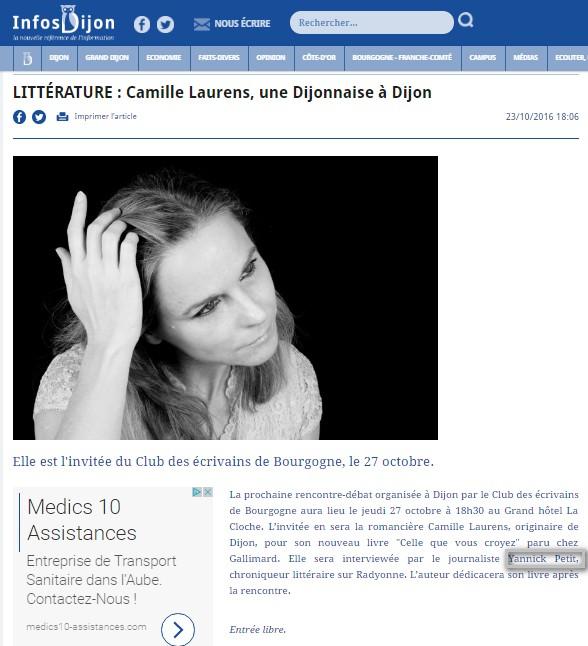 laurens-camille-dijon-infos