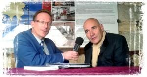 M. Jean Lebrun et Y.P.