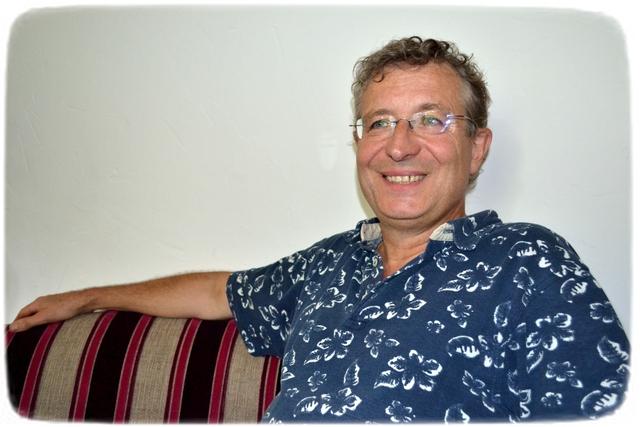 M. Philippe Koeberlé