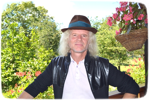 M Roger FAINDT retrav. (8 août 2014)
