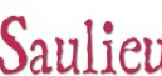 Salon du Livre de Saulieu