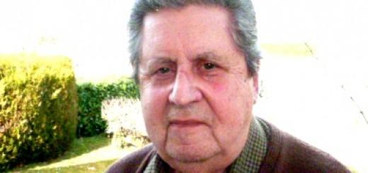 Icône Gérard CALMETTES