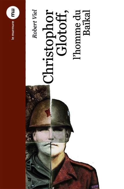 Couverture Christophor Glotoff
