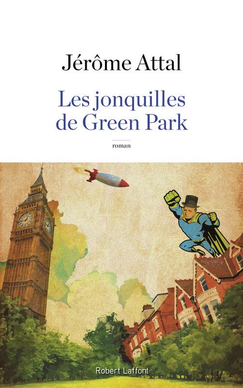 les-jonquilles-de-greenpark