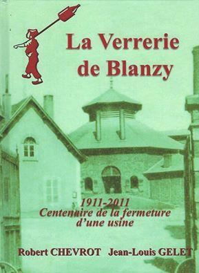 verrerie-de-blanzy-couverture-livre