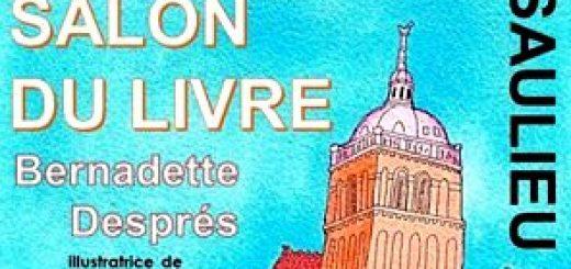 salon-du-livre-de-saulieu-2016-affiche02