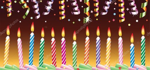 depositphotos_9739623-stock-illustration-vector-birthday-candles-and-streamers